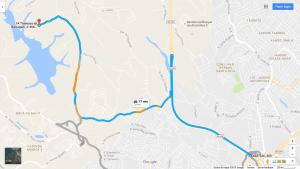 mapa-salvador-norte-shopping-300x169